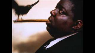 Repeat youtube video Biggie Smalls-Machine Gun Funk (Acapella)