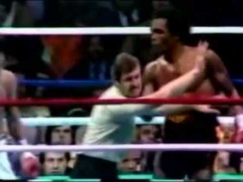 Sugar Ray Leonard Tribute Funnycat Tv