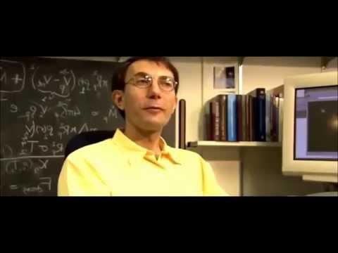 Documental   ¿Existe Otra Tierra en el Universo   Documentales de Ciencia