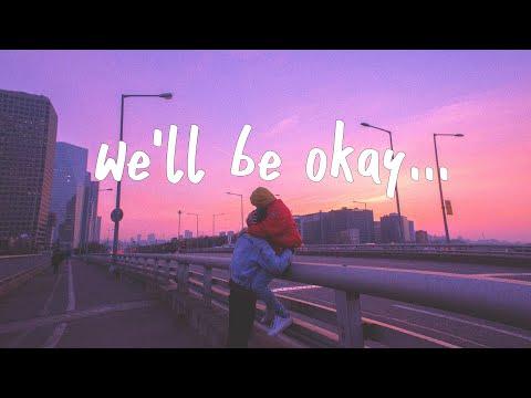 Finding Hope - Okay (Lyrics)