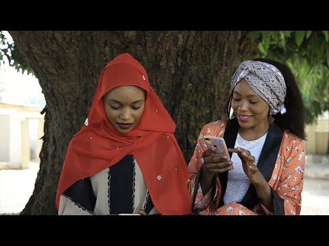 Chat Ko Kallon Batsa a Waya  Video 2019 thumbnail