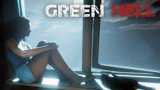 ФИНАЛ ► Green Hell #9