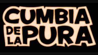 CUMBIA - YERBA BRAVA - SON COSAS DEL AMOR (MUCHACHITA)