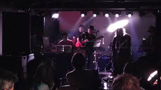 20190302 Amy Band@Blueeyes 2nd