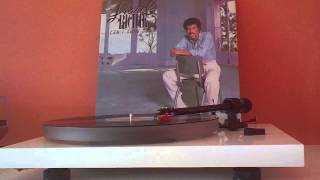Lionel Richie - All Night Long (Vinyl)