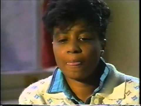 Life Sentence Documentary-produced by PA Prison Society 1988