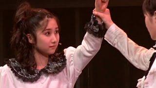 [DVD] 演劇女子部 ミュージカル「LILIUM〜リリウム 少女純潔歌劇〜」