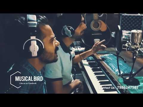 Dasi Na Mere Baare | Cover Song | Musical Bird | Balpreet & Simar | New Songs 2018