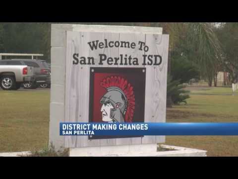 Texas Education Agency Release the 2016 Accountability Ratings