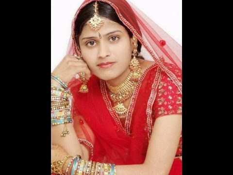 Rajasthani girls for friendship