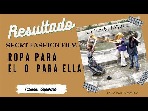 La Vida es Puro Teatro by La Porta Màgica.