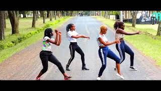 Download lagu #trending Burna boy gbona dance cover