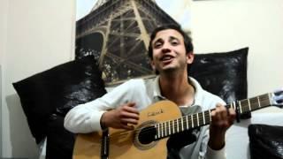 Murat Gitar - Nasip Değilmiş