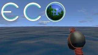 ECO 🌎 Planeten-Rundtour! • Let