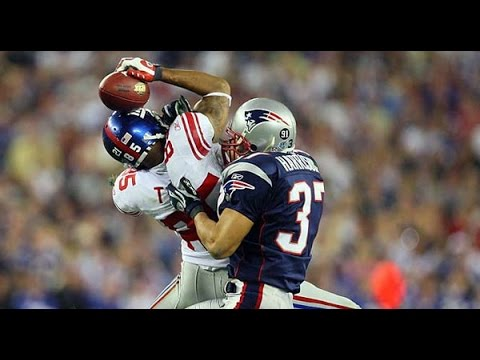 greatest-plays-in-nfl-history!!!