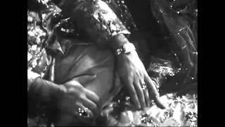 Aaj Ke Raat - Dharam Putra - Mahendra Kapoor