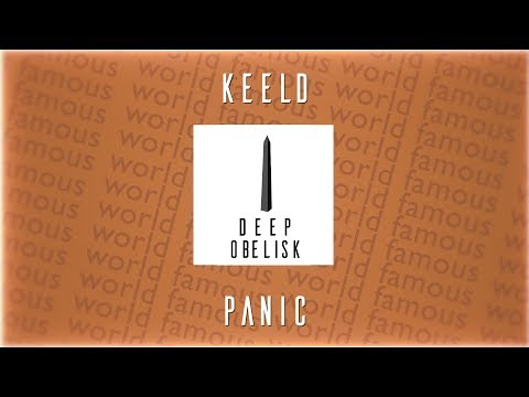 KEELD - Panic