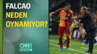 Galatasaray'da 15 milyon euro'luk soru
