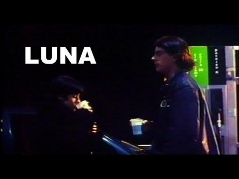 Luna 1995