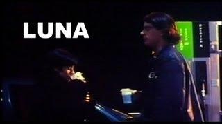 Luna (1995)