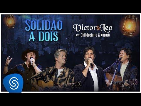 LEO E EM VICTOR FLORIPA BAIXAR DVD