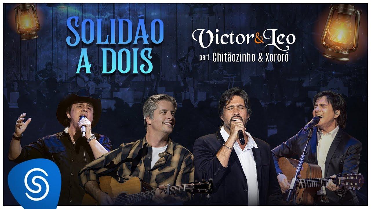 LEO FLORIPA DOWNLOAD AUDIO DVD E VICTOR VIVO EM GRATUITO AO