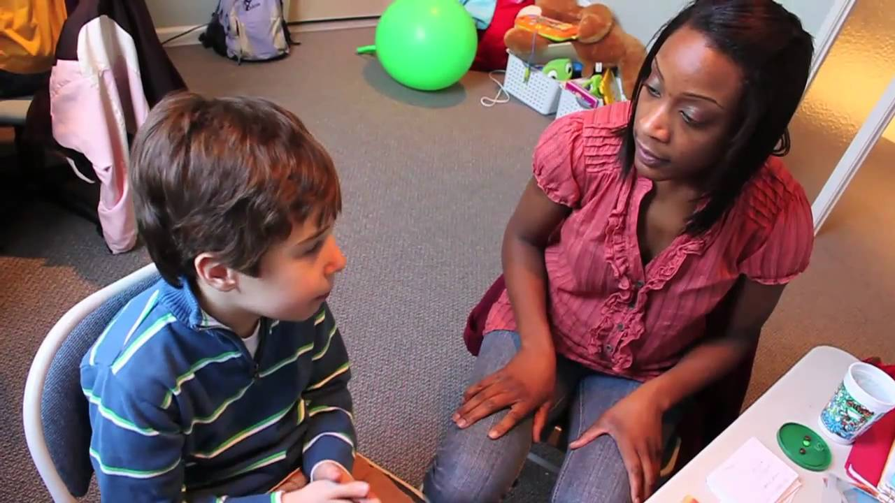behavioural therapy for children with autism Applied behaviour analysis our aim is to provide multi-disciplinary rehabilitation for children with autism spectrum music therapy applied behaviour.