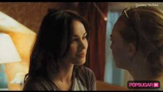 Video Amanda Seyfried Kissing Julianne Moore and Megan Fox download MP3, 3GP, MP4, WEBM, AVI, FLV Oktober 2018