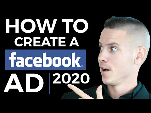 how-to-create-a-facebook-ad-2020---from-start-to-finish