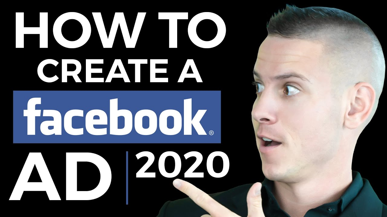 Advertising On Facebook In 2021