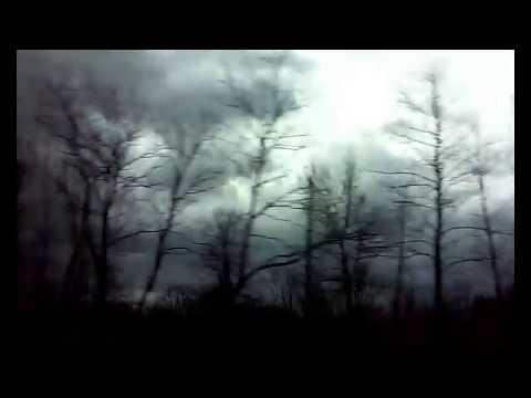 Gluck, Scambati - Melody - Dance of the Blessed Spirits (Evgeny Kissin)