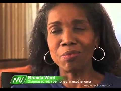 symptoms-of-peritoneal-mesothelioma