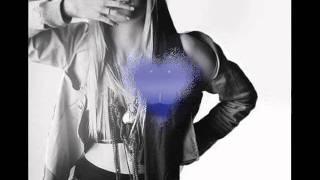 Mr. Rose feat Lykke Li - Until We Bleed