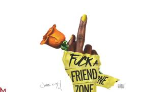 Jacquees & Dej Loaf - Fuck A Friend Zone [ Fuck A Friend Zone]