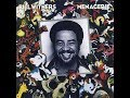Bill Withers●Let Me Be The One You Need●1977