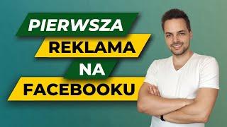 Jak zrobić reklamę na Facebooku w 2021 roku? Tutorial krok po kroku screenshot 3