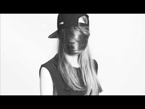 Sllash - You (Original Mix)