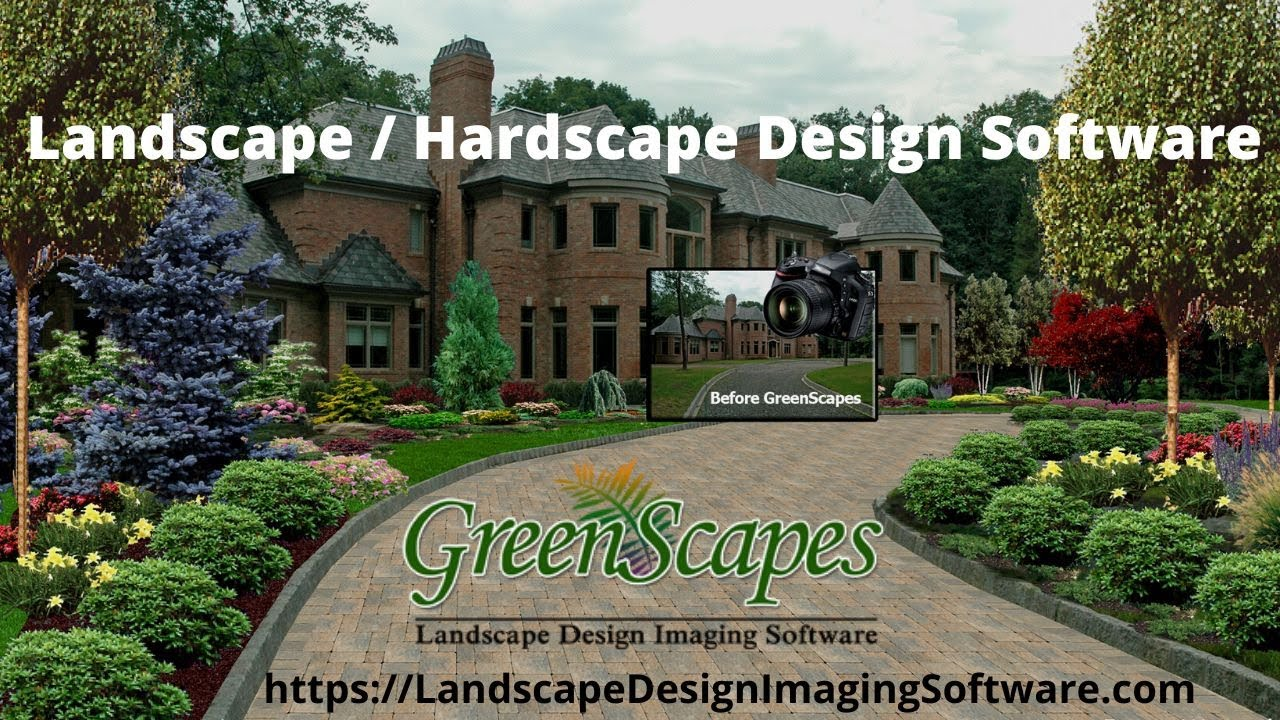 Punch Home And Landscape Design Outstanding Home Decorations Design list of things