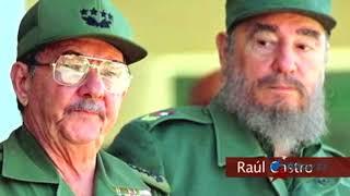 Sacerdote: Los católicos cubanos no son absolutamente libres