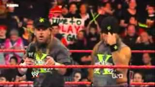 dx funny moments