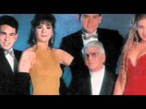 BAILABLES DE LOS 90's | Parte 1
