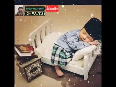 #Sholawat Status WA Sholawat 30 Detik