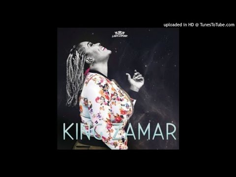 Lady Zamar Ft. Sjava – Gravity MP3 Download