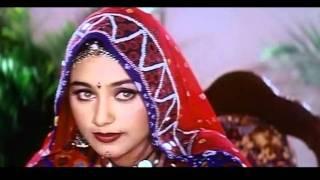 Pyaar Ka Funda [Full Song] (HD) With Lyrics - Chalo Ishq Ladaaye