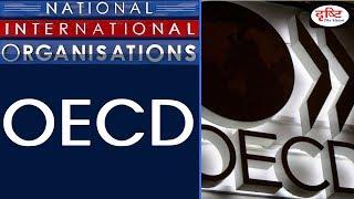 OECD - National/ International Organisation
