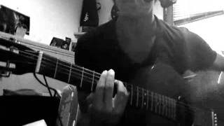 Fréro Delavega - Espanola (Jali cover)