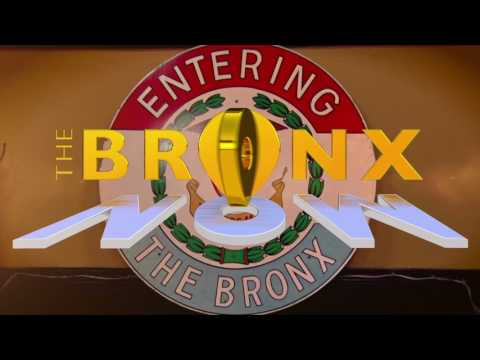 New Shows on BronxNet!