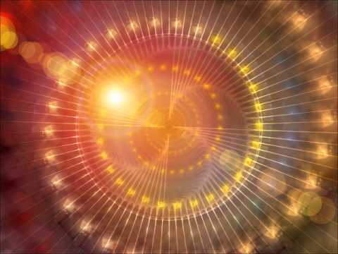 Activate Your Higher Mind ➤ Powerful DNA Healing Energy | Al