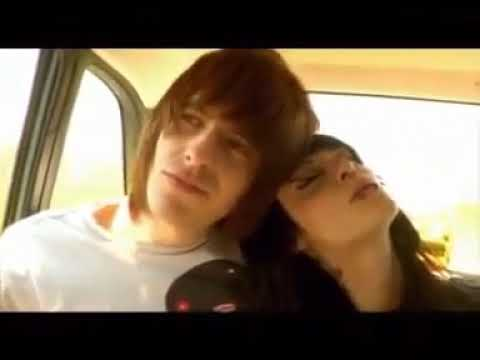Feuer (Jennifer Rostock) Musikvideo