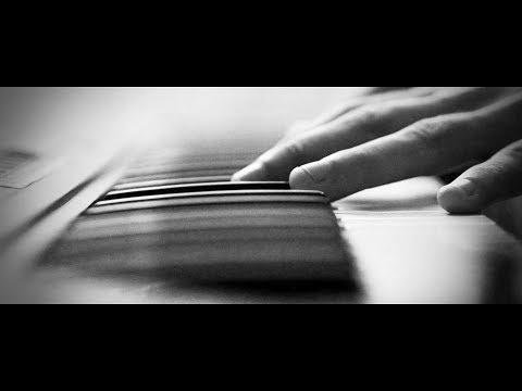Tear Apart - (Free) Emotional Piano Rap Instrumental Beat